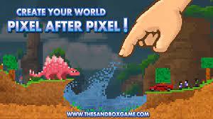 The Sandbox : Amazon.de: Apps & Spiele