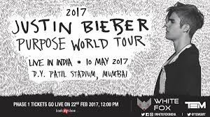 justin bieber biography news photos and videos contactmusic com justinbieber tickets go on feb 22 see u 10th at dy patil stadium t co lvbhpwhohq