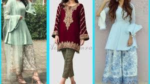 New Pakistani Cloth Designs Pakistani Dress Designs Pakistani Dresses Designs 2018 2019