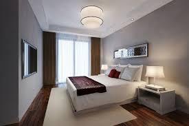 bedroom interior. Contemporary Interior Modern Bedroom Interior Design Hompassionjpg To Bedroom Interior