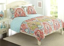 better homes and gardens comforter sets better homes and garden bedding sets creative home gardens better