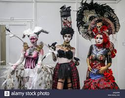 Fashion Design Competitions Uk London Uk 29th September 2019 The Competition This Year