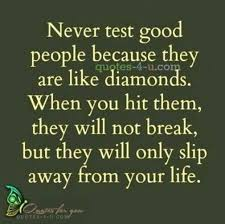 Quotes About Good People Interesting 48 Beautiful Good People Quotes And Sayings