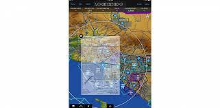 Garmin Improves Pilot App Features General Aviation News
