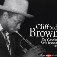 <b>...</b> Al Hayse (trombone), Quincy Jones (trompette), <b>Henri Renaud</b> (piano), <b>...</b> - 081433