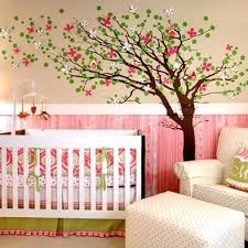 wall decorations  on wall designs for baby rooms with wall decorations for baby room baby nursery wall decor baby nursery