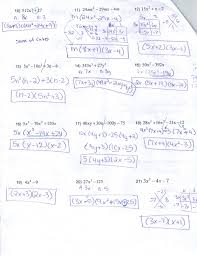 6 7 practice solving radical equations and inequalities answer key 1 4 practice solving absolute value