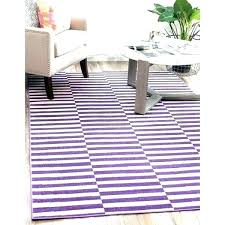 furnitureland south jobs furniture of america s in phoenix navy yellow striped outdoor rug indoor gorgeous