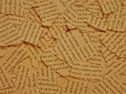 writing book wood vine number old line paper torn font pages background text handwriting letters doent
