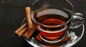 پخش مستقیم چای دارچین ارگانیک شمال | پخش مستقیم چای دارچین ارگانیک شمال -  چای اکبری | مرکز خرید و فروش انواع چای