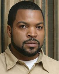 iced tea rapper young. Simple Iced Ice Cube On Iced Tea Rapper Young