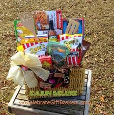 deluxe cajun gift basket filled with louisiana food ore for 74 95 gift ideas gift baskets gifts food gifts