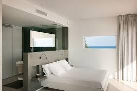 master bedroom with open bathroom. Open-Bathroom-Master-Bedroom-Design Master Bedroom With Open Bathroom