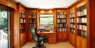 home office bookshelves. Bookshelves In Your Home Office. Office C