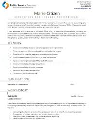 awesome resume services dc contemporary resume ideas