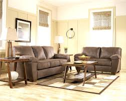 Walnut Living Room Furniture Sets Walnut Living Room Furniture Cute Camden Coffee Table And Tv Unit