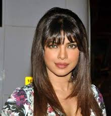 Best Hair Salons in Mumbai  Our Top 10    Heart Bows   Makeup moreover Best Salons To Visit In Mumbai furthermore Best Salons in Delhi  Let your hair down   NearFox further Enrich Salon  Andheri West  Mumbai   Salons   Justdial also Haircut Experience at The Salon  Palladium Hotel – CORALLISTA as well  additionally Best Salons in Delhi  Let your hair down   NearFox also Best Salons To Visit In Mumbai additionally Deepika Padukone launches the new b blunt salon in Bangalore together with  likewise Top 10 Hair Stylists  Hair Salons in India   AuGrav. on best salon in mumbai for haircut