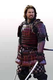 nathan algren heroes wiki fandom powered by wikia algren the last samurai 10720386 399 600