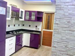 Modular Kitchen India Designs Learn New Things Modular Kitchen Design Simple And Beautiful