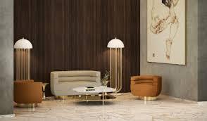 contemporary floor lighting. Interesting Floor Inside Contemporary Floor Lighting