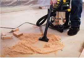 Máy hút bụi công nghiệp khô và ướt Stanley USA-SL19116 giá rẻ tại bigshop