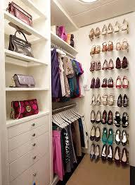 diy closet room. Closet Room Ideas Diy S