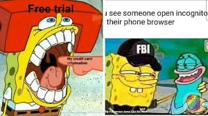 Wmur advertisement slideshow central fred lee / getty images. Wholesome Fbi Memes Novocom Top