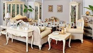 french country living rooms. French Country Living Room Designsluxury Style Rooms