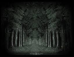 Cool goth backgrounds SF Wallpaper