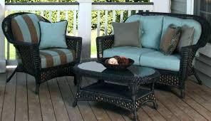 waterproof outdoor furniture cushions waterproof cushions for garden furniture waterproof cushions