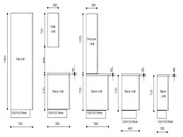 kitchen cabinet measurements standard kitchen cabinet sizes kitchen cabinet sizes kitchen cabinet depth sizes standard kitchen