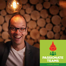 Download Passionate Agile Team Podcast - The Responsibility Process –  Interview mit Henning und Nadine Wolf   Podbean