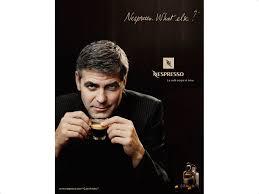 nespresso what else. Perfect Nespresso Nespresso   Inside What Else A