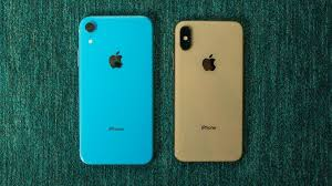 Iphone Xs Specs Vs X Xr Xs Max Whats The Same And