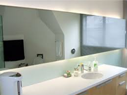mirror cut to size mirror design ideas there related bathroom mirror cut to size grab