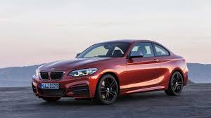 2018 bmw 2 series convertible. wonderful bmw 2018 bmw 2 series and m2 get new led headlights minor tweaks inside  bmw intended series convertible e