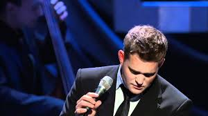Tacoma Dome Michael Buble Seating Chart Michael Buble Announces 2019 Tour Dates In Support Of His