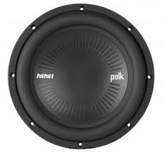 car speakers clipart. pin speakers clipart sound energy #10 car