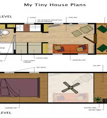 Small Picture Tiny Loft House Floor Plans Tiny House Storage Stairs Loft Floor