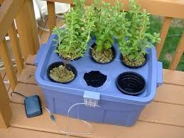 how to build a hydroponic garden. hydroponic pvc designs how to build a garden y