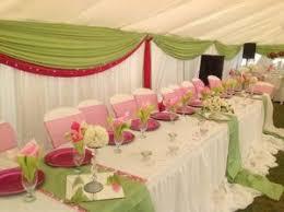 bella rosa garden wedding venue in bulawayo on wedding expos africa