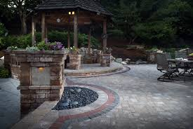 paver patio patterns.  Paver Adding Accent Colors Paver Design Ideas To Paver Patio Patterns P