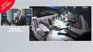 Di share price of im tesla electric cars don go up as di gain go make musk net worth rise to $117.5 billion, as zuckerberg still dey around $106 billion. Elon Musk S Net Worth Spacex Founder S Value Has Already Increased 17bn This Year Mirror Online