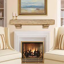 surround mini glass tile fireplace surround could be nice as a fireplaces to warm your inspiration stone fireplaces reface limestone