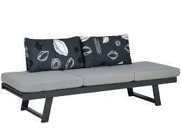 black metal futon large size of futon black metal frame full size simple wood soft coaster
