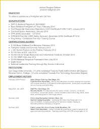 resume simple example resume objectives samples resume objective resume simple b resume