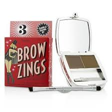 benefit brow zings total taming shaping kit for brows 3