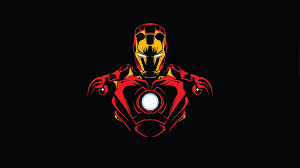 Iron Man Wallpapers - Getty Wallpapers