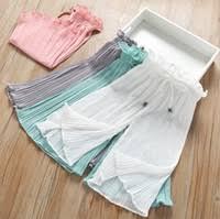 Wholesale dress wide leg <b>pants korean style</b> - Group Buy Cheap ...
