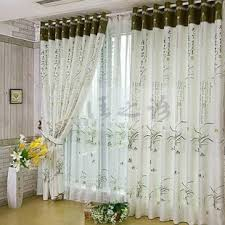 curtains design for living room. living room curtain design- screenshot thumbnail curtains design for